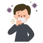 回想記 17:免疫力を高める方法、「体を冷やさない」編