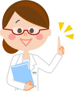 doctorwoman