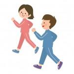 第二の人生を楽しく過ごすために必要な、体づくりと運動を今からしよう