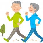 してはいけない3つのスポーツとは?ダイエット、健康に効果があるウオーキングがオススメの理由