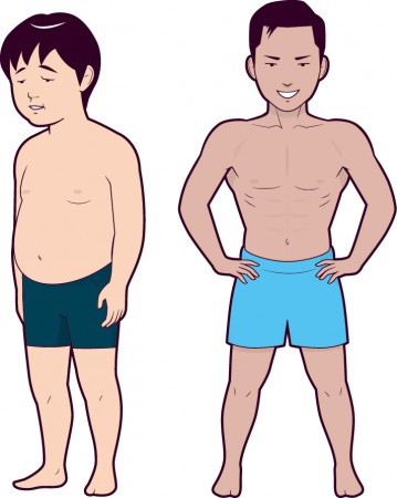 body_before_after