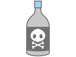 toxic_bottle