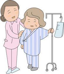 woman_in_sick