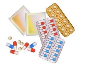 manydrugs