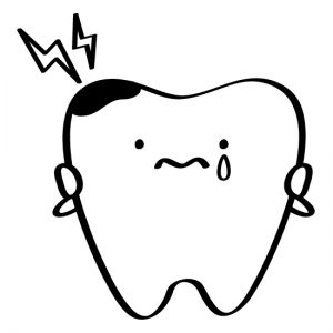 sickteeth