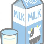 牛乳は体に悪いって本当か?