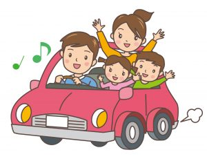 driving_family]