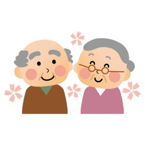 happy_old_couple