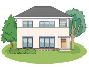 rich_house