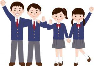 school_friends