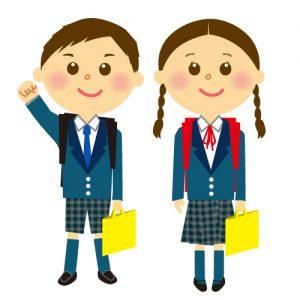 school_students