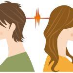 夫婦円満の秘訣は怒りを上手にコントロールすること