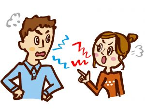 couple_Anger