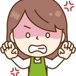 怒りっぽい人への対処方法6つ