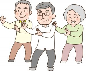 taichi_oldpeople