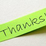 発展途上国で学んだこと、「謙虚でいること、誰に対しても感謝の気持ちを持つこと」